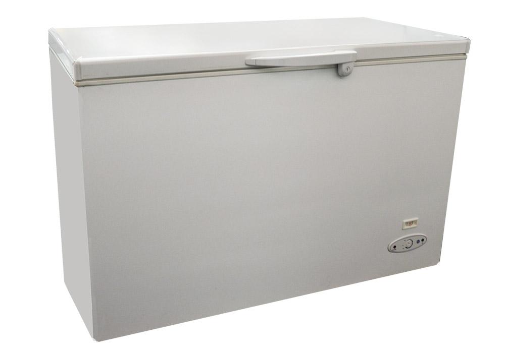 Arc n congelador infrico muebles y maquinaria hosteler a for Arcon congelador a