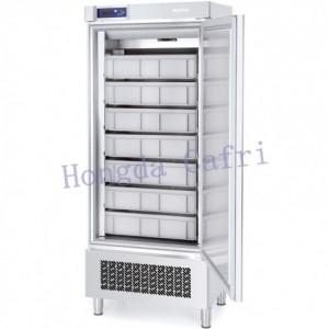 armario congelador para peces