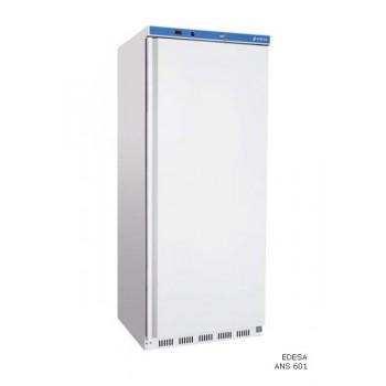 armario frigorífico 1 puerta
