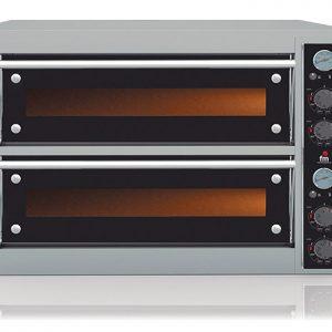 horno para pizza hp833