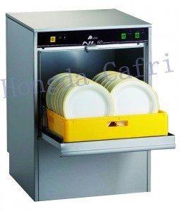 lavavajillas industrial nl50