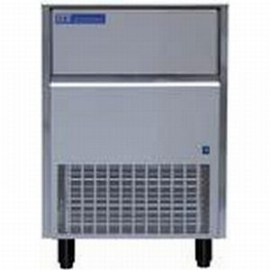 maquina de hielo orion60