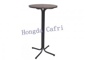 mesa para restaurante alta