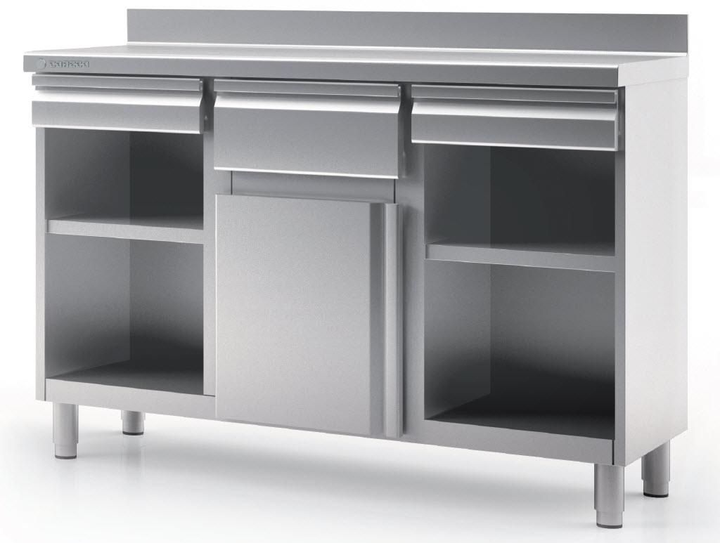 mueble cafetero 1,5m