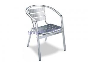 silla de terraza acero inoxidable 01