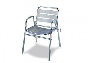 silla de terraza acero inoxidable 03