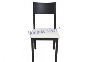 silla para restaurante 0021
