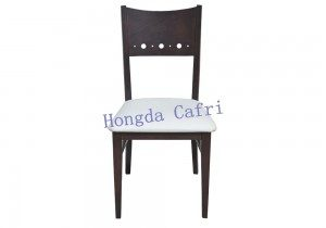 silla para restaurante 0026