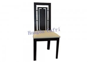 silla para restaurante 0033