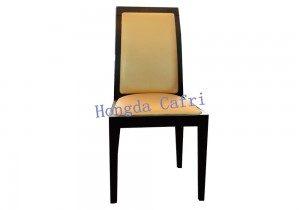 silla para restaurante 0035