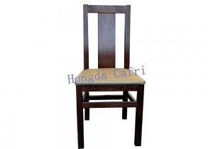 silla para restaurante 0081