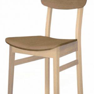 silla para restaurante 211b