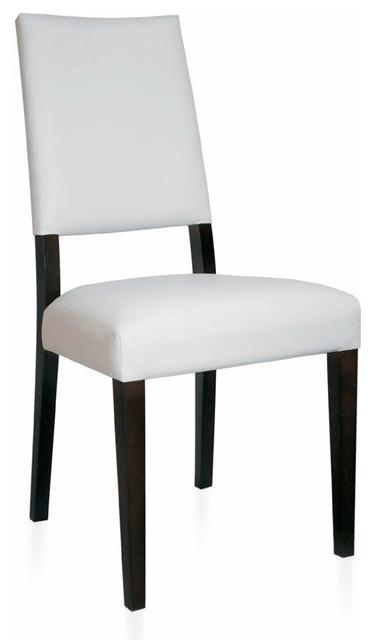 Silla para restaurante comedor 02 muebles y maquinaria for Sillas para comedor industrial