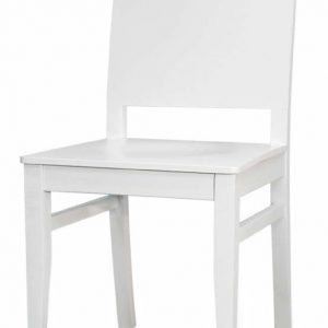 silla para resturante 215b