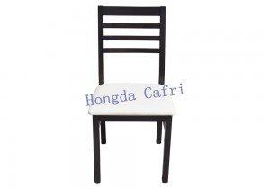 silla para restaurante 0031
