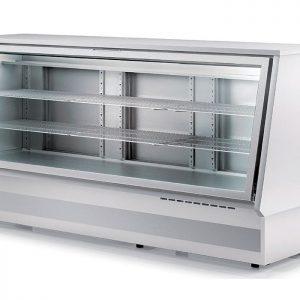 vitrina expositora refrigerada modular coreco02