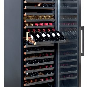 armario para vino gran capacidad
