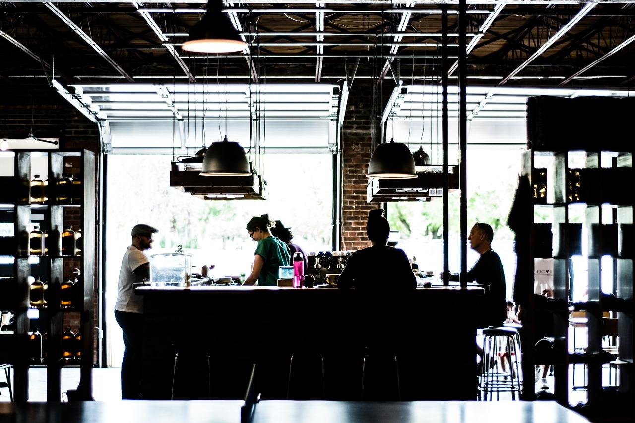 aumentar rentabilidad restaurante