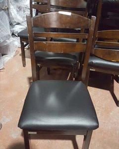 二手椅子1