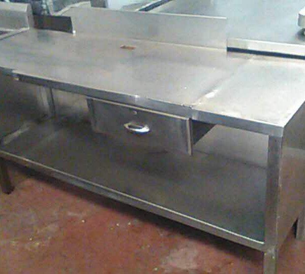 mesa DE TRABAJO1