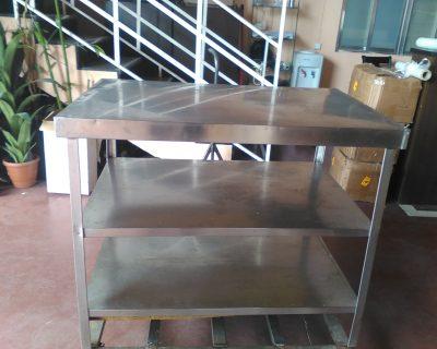 Mobiliario hosteleria de segunda mano muebles y maquinaria hosteler a - Mobiliario hosteleria segunda mano valencia ...