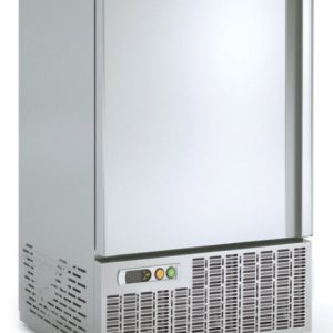 冰COPA不锈钢门冰箱