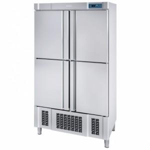 armario frigorifico infrico AN904T/F