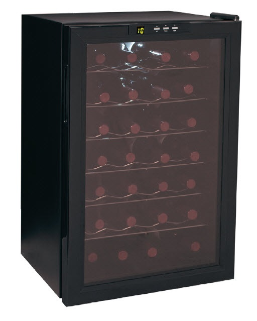 armario para vino
