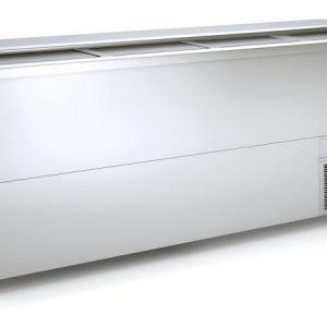 botellero frigorífico 4 puertas