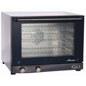 horno para panaderia anna xf023