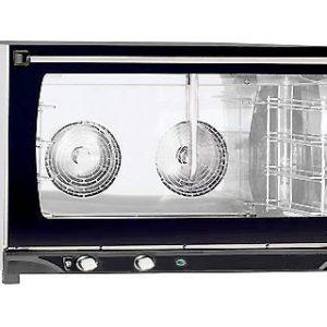 horno para panadería rosella xft193