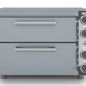 horno para pizza hp233