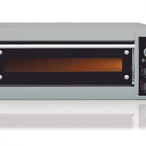 horno para pizza hp433