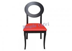 silla para restaurante 0016