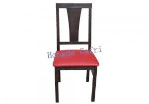 silla para restaurante 0017