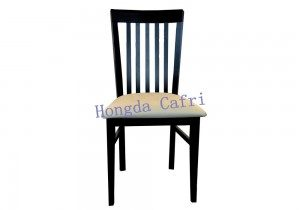 silla para restaurante 0076