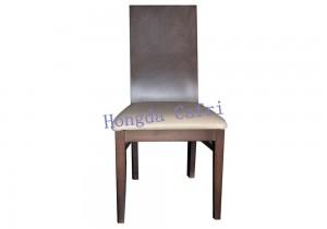 silla para restaurante 0080
