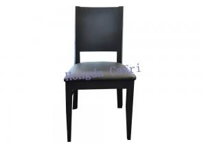 silla para restaurante 0082