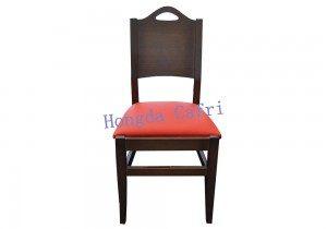 silla para restaurante 0085