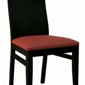 silla para restaurante 380b