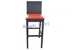 silla para restaurante alta 0005