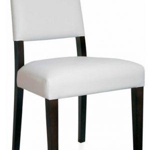 silla para restaurante comedor 02