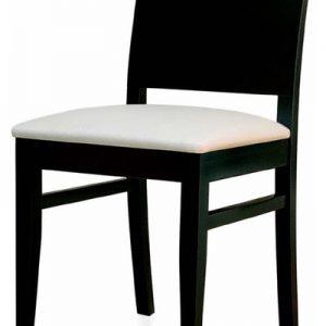 silla para restaurante comedor 03