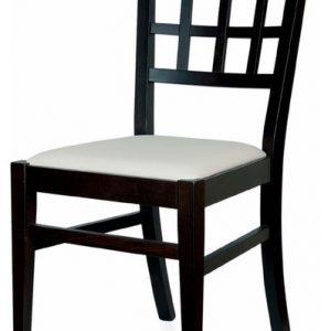 silla para restaurante comedor