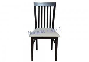 sillas para restaurante 0027