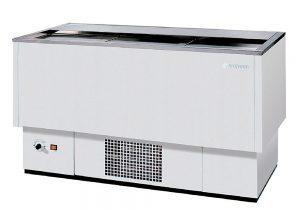 BOTELLERO BEG-150-EA