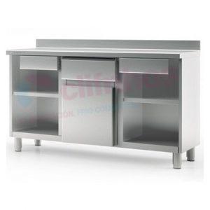 frente-mostrador-cafetero-mc-200-coreco