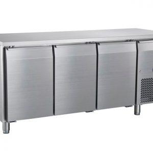Mesa fría de refrigeracíon 02