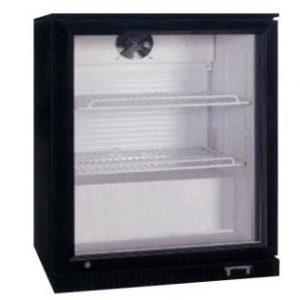 Expositor refrigerador horizontal03