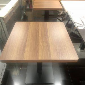 mesa madera 01